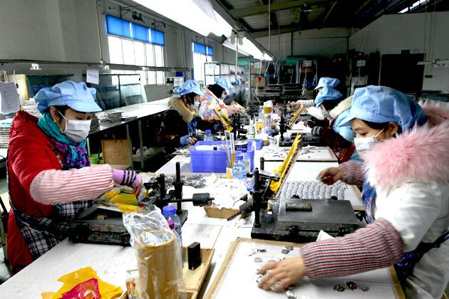 Silkscreening Printing 1